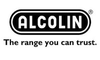 Alcolin_logo 21