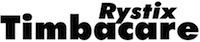 RystixTimbacare logo 1