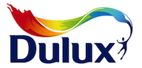 dulux wholesale 1