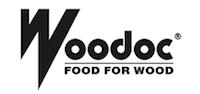woodoc 1