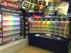 lt discount paint mixing 1