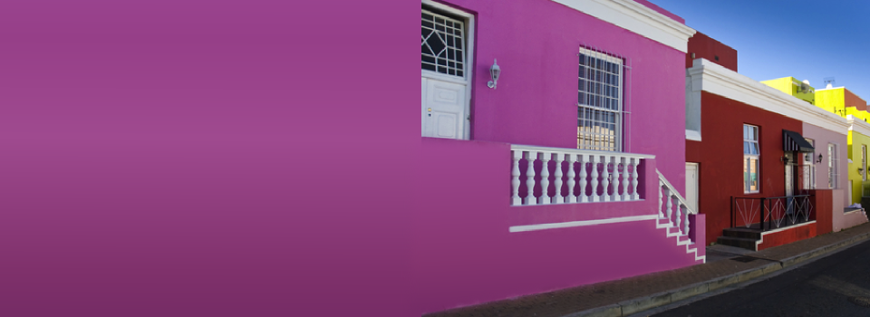 paint-wholesalers-cape-town