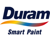 Duram-Paint Logo 5