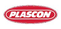 PLASCON paint LT